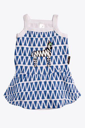 vestido-body-bb-alcinha-zebra