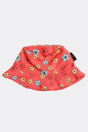 chapeu-uv-floral
