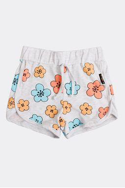 short-inf-friso-floral