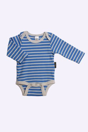 body-rn-ml-ft-listra-color-azul-cinza