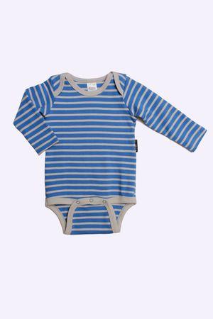 body-bebe-manga-longa-fio-tinto-listra-color-azul-cinza