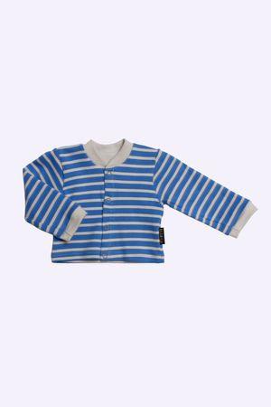 casaco-recem-nascido-fio-tinto-listra-color-azul-cinza
