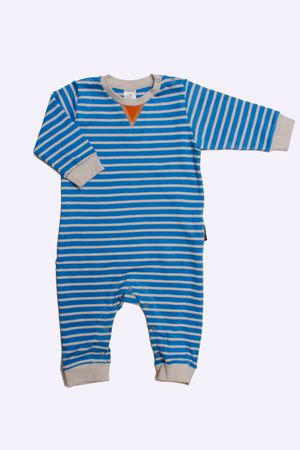 macacao-bebe-ft-listra-color-azul-cinza