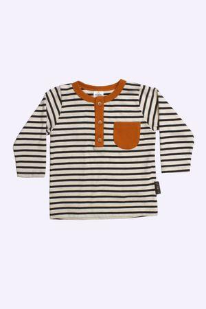 t-shirt-bebe-listra-pate