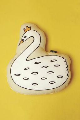 almofada-cisnei