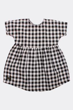 vestido-infantil-xadrez-01