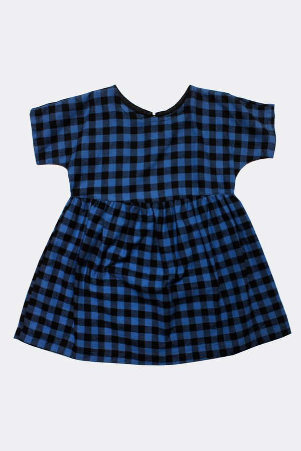 vestido-xadrez-infantil-view1