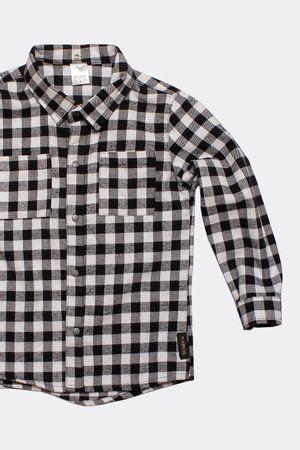 camisa-xadrez-pb-02
