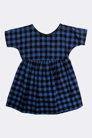 vestido-xadrez-01