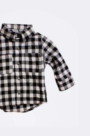 camisa-xadrez-pb-bebe-view01
