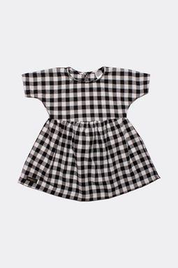 vestido-xadrez-pb-bebe-view01