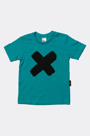 camisa_inf_X_view-1