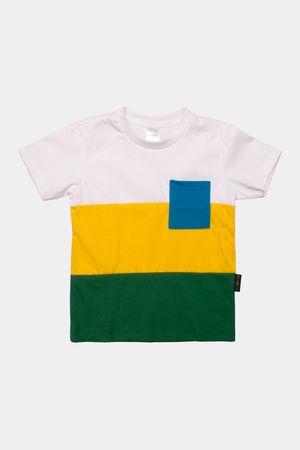 t-shirt_brasil_frente