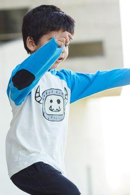 camiseta-manga-longa-monstro-view1