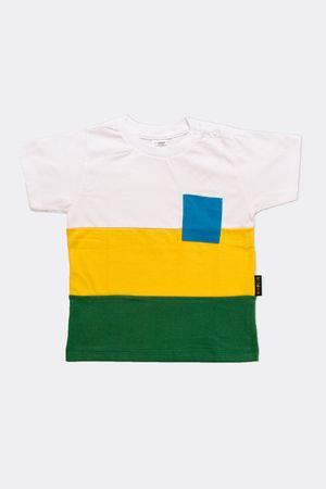 t-shirt_brasil_bebe_frente