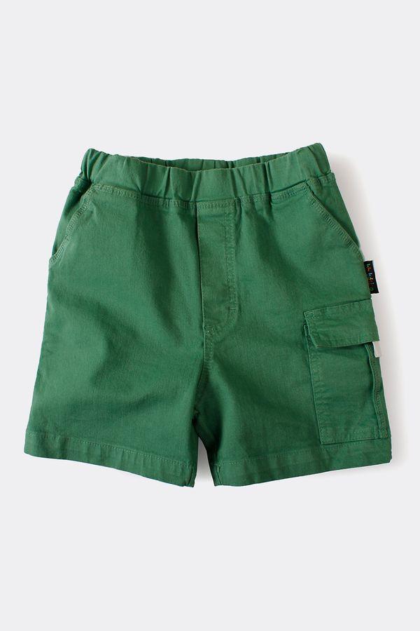 bermuda-cargo-sarja-lisa-verde-bandeira-4