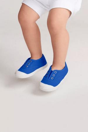 tenis-babu-elastico-azul