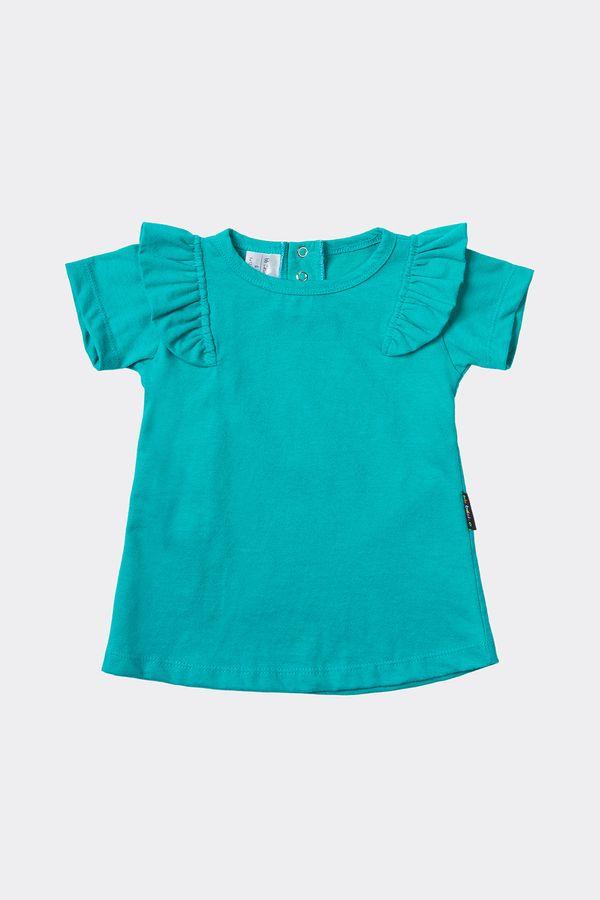 6668_T-shirt-Ampla-Babado-0-a-2-anos---bb-basico_verde_view1