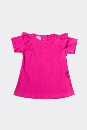 6668_T-shirt-Ampla-Babado-0-a-2-anos---bb-basico_vie1