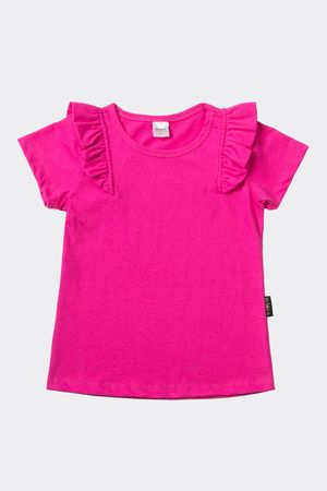 6673_T-shirt-Ampla-Babado-2-a-7-anos---bb-basico_rosa_view1