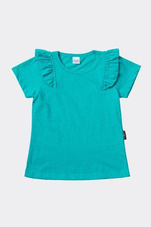 6673_T-shirt-Ampla-Babado-2-a-7-anos---bb-basico_view1
