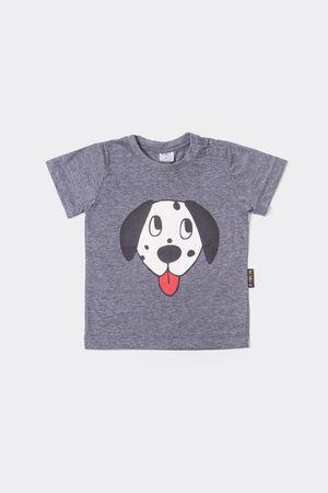 06740_T-shirt-Manga-Curta-Dalmata-0-a-2-anos---bb-basicoo_view1