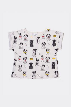 06741-T-shirt-Ampla-Auaus-2-a-7-anos-view1