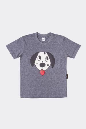 06748_T-shirt-Manga-Curta-Dalmata-2-a-7-anos---bb-basico_view1