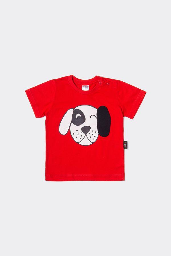 06739_T-shirt-Manga-Curta-Piscadela-0-a-2-anos---bb-basico_view1