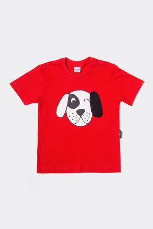 06747_T-shirt-Manga-Curta-Piscadela-2-a-7-anos---bb-basico_view1