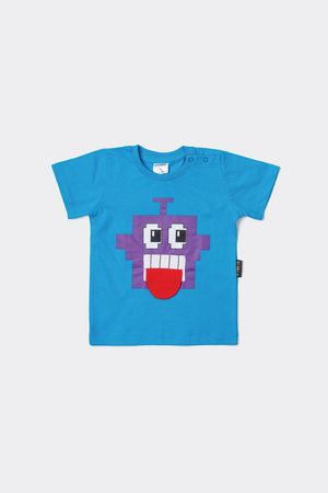 06697__T-shirt-Manga-Curta-Bocao-0-a-2-anos---bb-basico_view1
