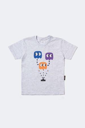 06702_T-shirt-Manga-Curta-Ataque-2-a-7-anos---bb-basico_view1