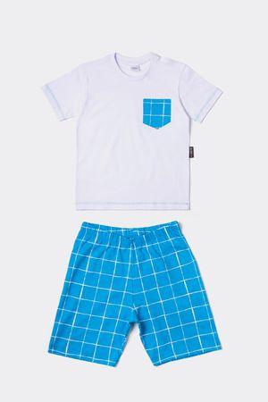 6916_Pijama-Quadriculado-Menino-2-a-7-anos---bb-basico_view