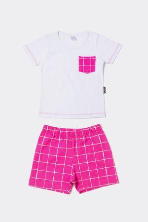 6917_Pijama-Quadriculado-Menina-2-a-7-anos---bb-basico_view