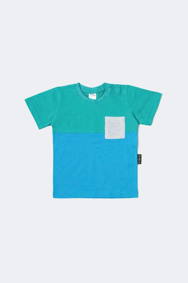 6699_T-shirt-Manga-Curta-Bolso-0-a-2-anos---bb-basico_view1