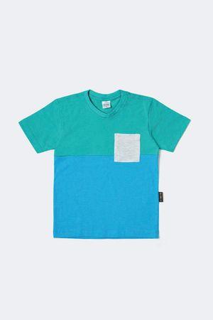 6704_T-shirt-Manga-Curta-Bolso-2-a-7-anos---bb-basico_view1