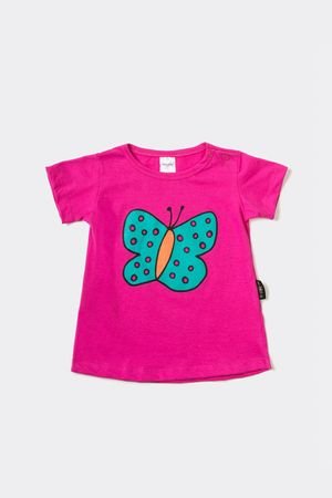 6661_T-shirt-Ampla-Borbo-0-a-2-anos---bb-basico_view1