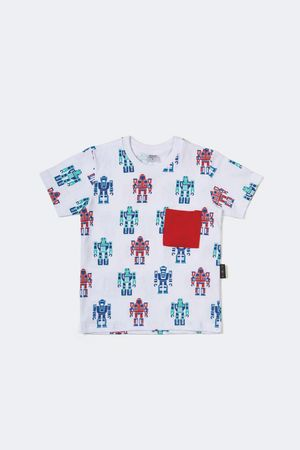 6693_T-shirt-Manga-Curta-Autobots-2-a-7-anos---bb-basico_view1