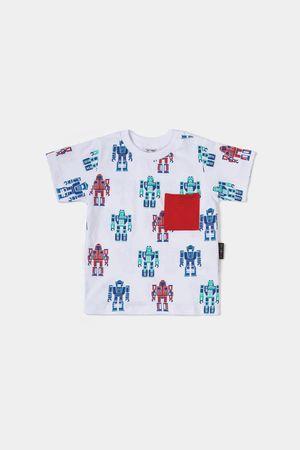 6688_T-shirt-Manga-Curta-Autobots-0-a-2-anos---bb-basico_view1