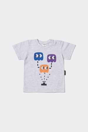 06698_T-shirt-Manga-Curta-Ataque-0-a-2-anos---bb-basico_view1