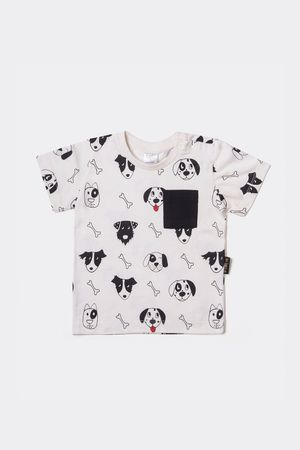 06736-T-shirt-Manga-Curta-Auaus-0-a-2-anos---bb-basico--view1