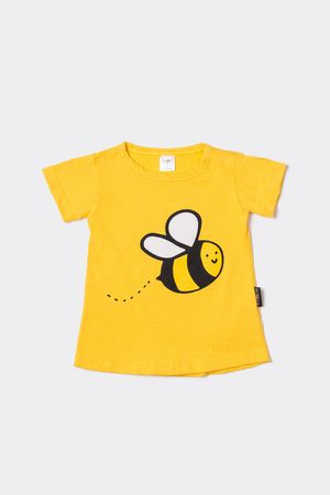 06814_T-shirt-Ampla-Bzzz-0-a-2-anos---bb-basico_view1