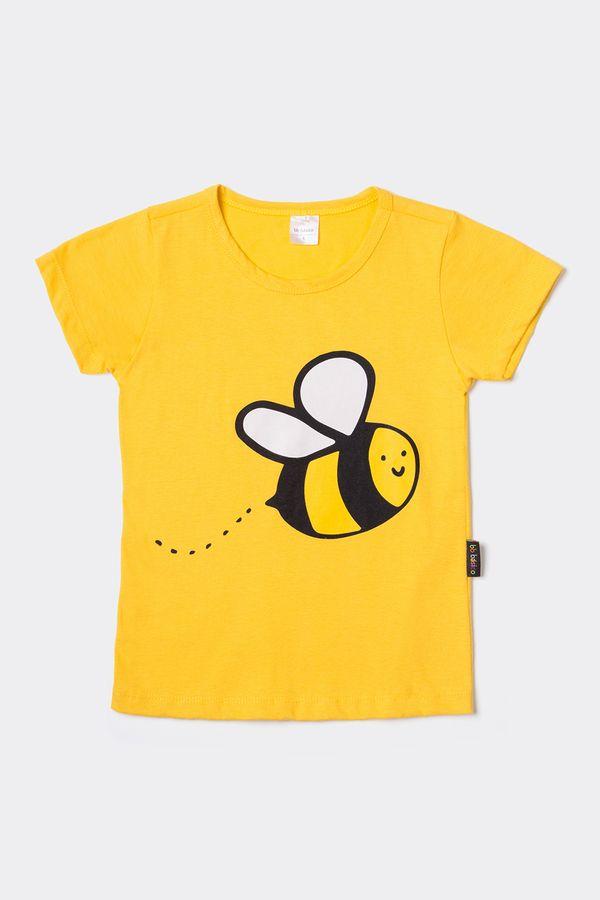 06818_T-shirt-Ampla-Bzzz-2-a-7-anos_view1