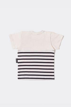 6765_T-shirt-Fio-Tinto-Listra-Bolso-0-a-2-anos---bb-basico_view2
