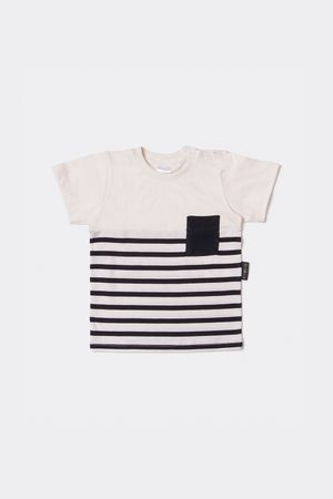 6765_T-shirt-Fio-Tinto-Listra-Bolso-0-a-2-anos---bb-basico_view1