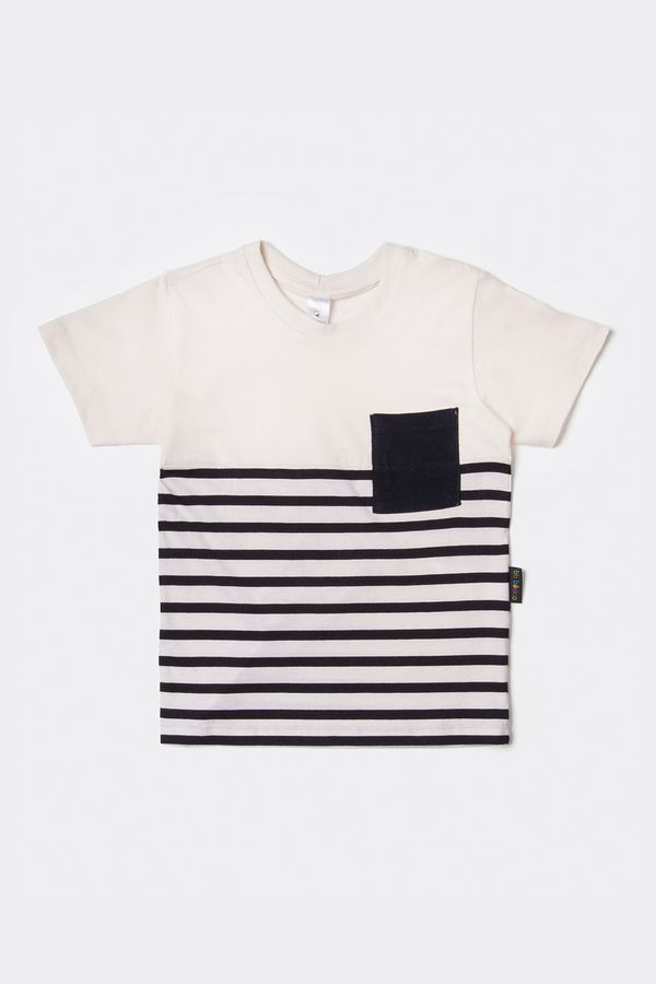6780_T-shirt-Fio-Tinto-Manga-Curta-Listra-Bolso-2-a-7-anos---bb-basico_view1