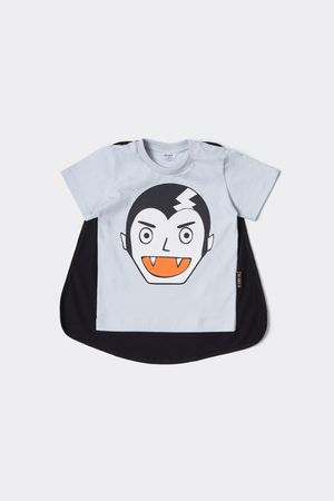 06862_T-shirt-Manga-Curta-Dracula-0-a-2-anos---bb-basico_view1