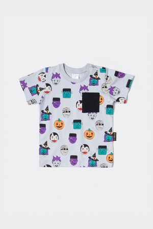 06863_T-shirt-Manga-Curta-Halloween-0-a-2-anos---bb-basico_view1