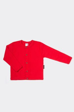 01884_Casaco-Botao-de-Pressao-Algodao-2-a-7-anos---bb-basico_vermelho_view1