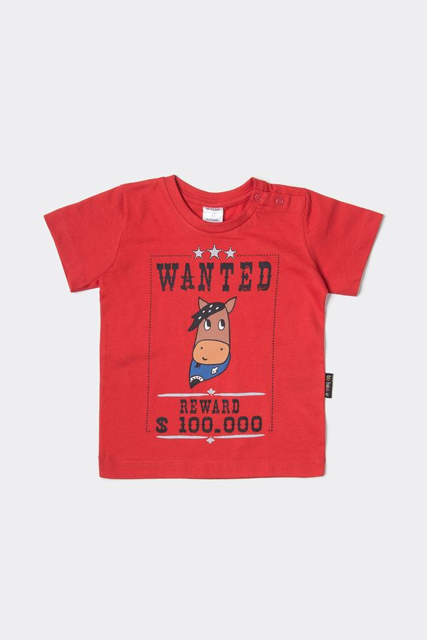06842_T-shirt-Manga-Curta-Wanted-0-a-2-anos---bb-basico_view1